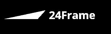 24Frame