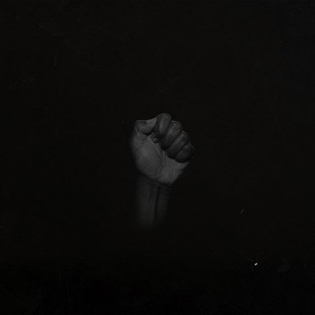 SAULT Untitled (Black Is)/Untitled (Rise)